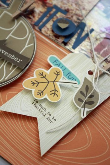 Jen Chesnick-Pile It On-Autumn Love-details2