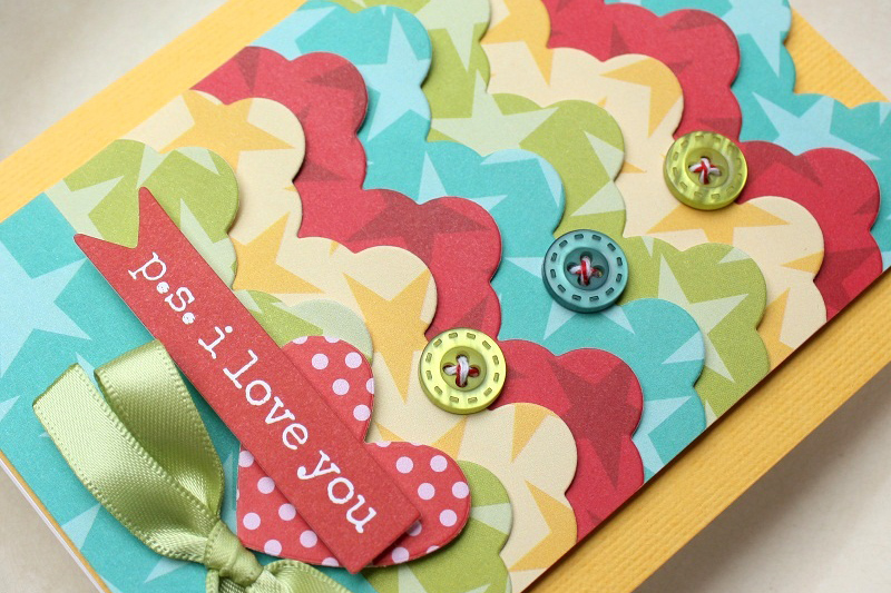 Shellye_McDaniel-PS_Love_You_Pinspiration_Card2