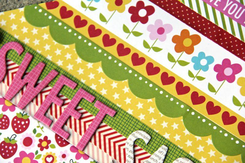 Jodi-Wilton-Sweet-detail2