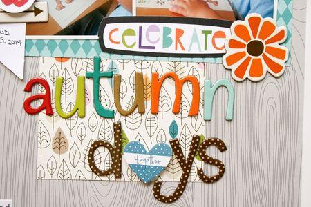 WendyAntenucci_layout_AutumnDays-detail2