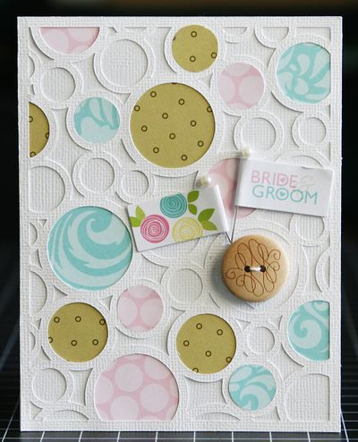 LauraVegas_BrideGroom_card