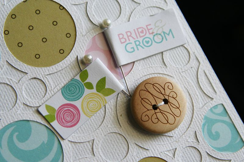 LauraVegas_BrideGroom_card2