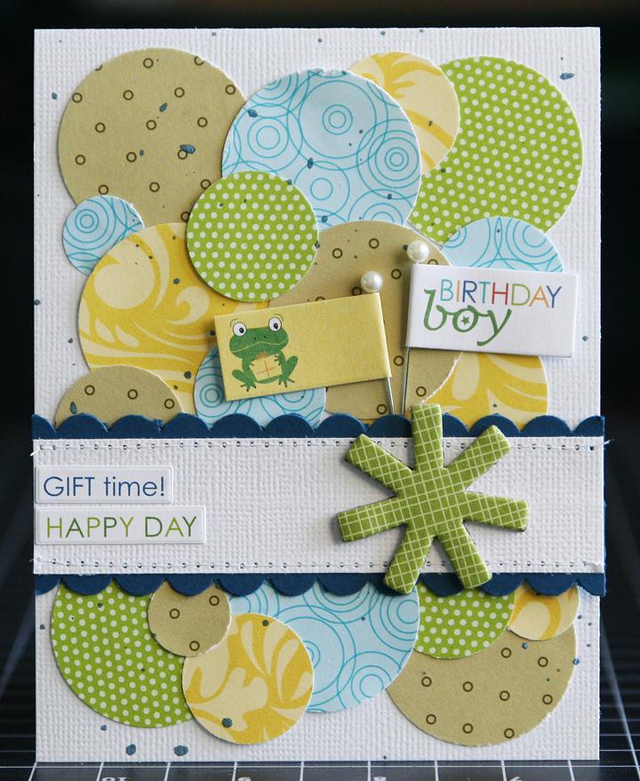 LauraVegas_BirthdayBoy_card