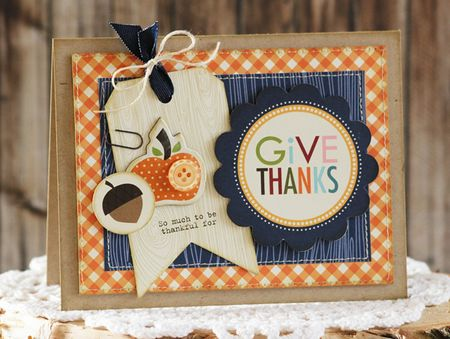 LaurieSchmidlin_GiveThanks_Card