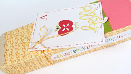 Diana-b2s-pencilboxb