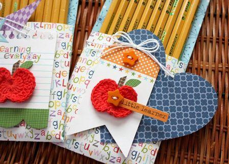 Shellye_McDaniel-Back_2_School_Pencil_Holder3