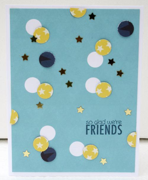 Sheri_feypel_friends_card1