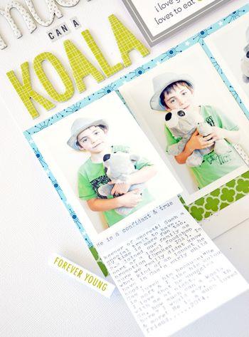 Bella Blvd_Leanne Allinson_koala_detail 3_A