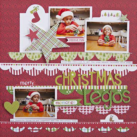 KatieRose_ChristmasLegos