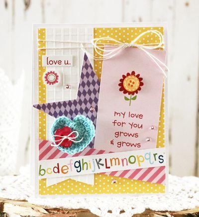 LaurieSchmidlin_Grow&Grow_Card