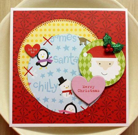Shellye_McDaniel-Circle_Christmas_Card1