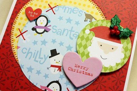 Shellye_McDaniel-Circle_Christmas_Card2