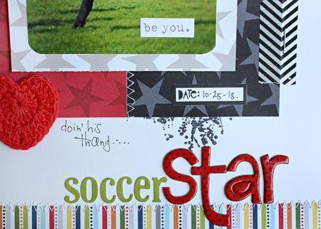 KellyHolbrook_SoccerStardetail1