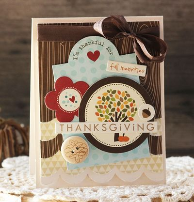 LaurieSchmidlin_Thanksgiving_Card