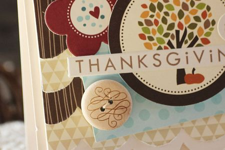 LaurieSchmidlin_Thanksgiving(Detail)_Card