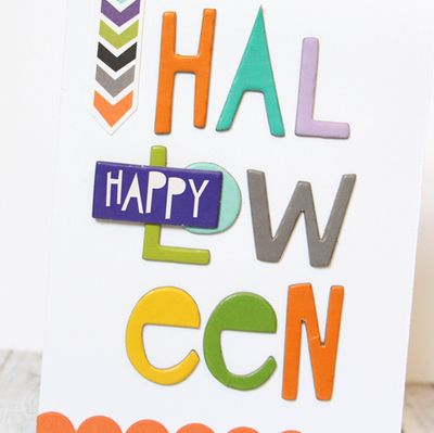 DianaFisher_HappyHalloweenPinterest2
