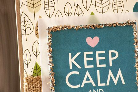 LaurieSchmidlin_KeepCalm(Detail)_Card
