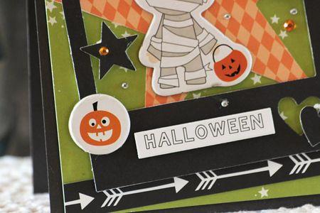 LaurieSchmidlin_OctoberFun(Detail)_Card