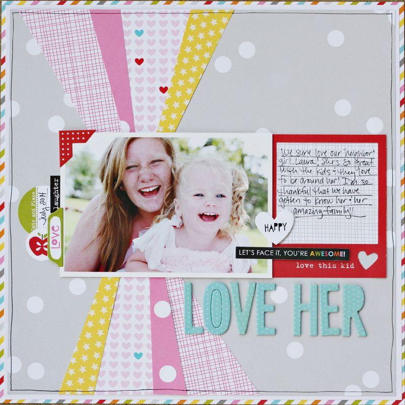 BrookStewart_LoveHer1_layout