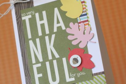 Thankful_AshleyMarcu_Detail