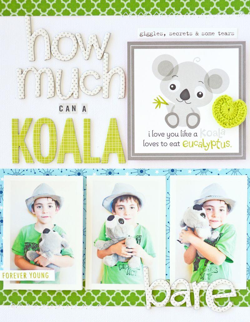 Bella Blvd_Leanne Allinson_koala_2