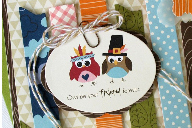 KathyMartin_OwlFriends_Card2
