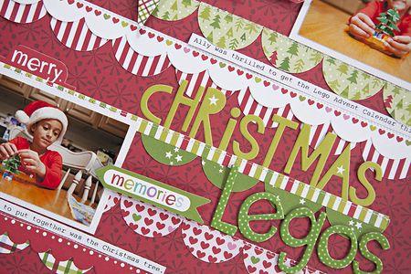 KatieRose_ChristmasLegosdetail2