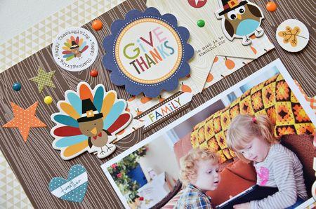 Jenchapin give thanks (2)