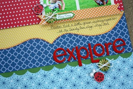 Shellye McDaniel-Explore Layout4