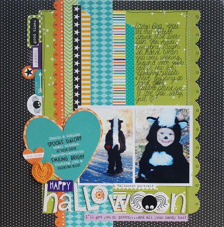 Becki Adams_Happy Halloween