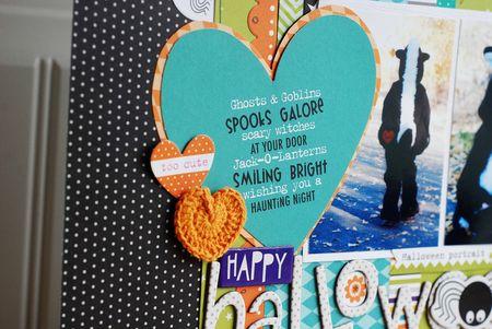 Becki Adams_Happy Halloween_3