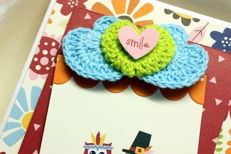 Shellye_McDaniel-Owl_Friend_Card3