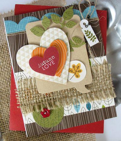 KathyMartin_AutumnLove_Card