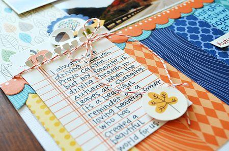 Wendysue_bellablvd_pinterest_inspired_autumn_layout_detail1