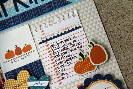 Jodi-Wilton-Pumpkin-detail2