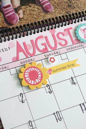 Aug-close