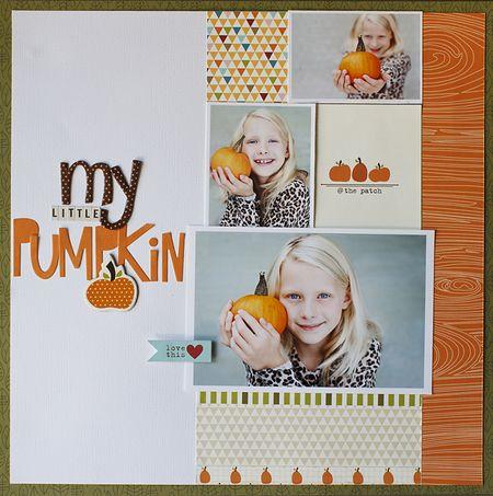 MyLittlePumpkinLayout-JamieHarder