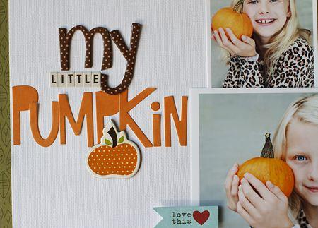 MyLittlePumpkinLayoutDetail1-JamieHarder