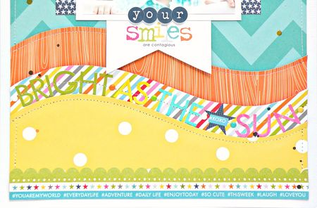 StephBuice_YourSmilesAreContagiousDetail2