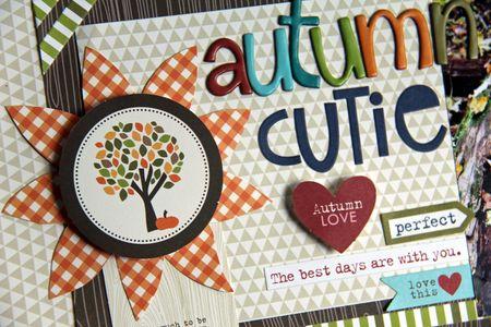 Jodi-Wilton-Autumn-Cutie-de