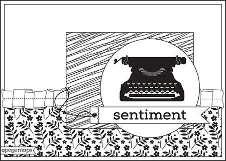 September_Sketch_Card