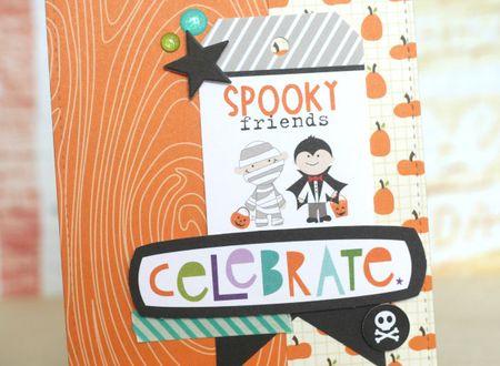 SpookyCelebration_AshleyMarcu_Detail