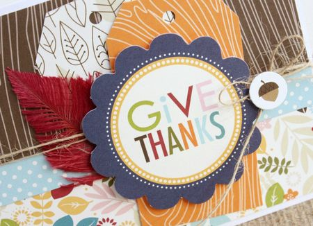 Sheri_feypel_givethanks_card2