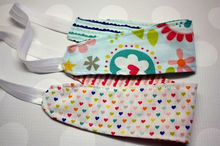 Shellye McDaniel-Fabric Headbands2