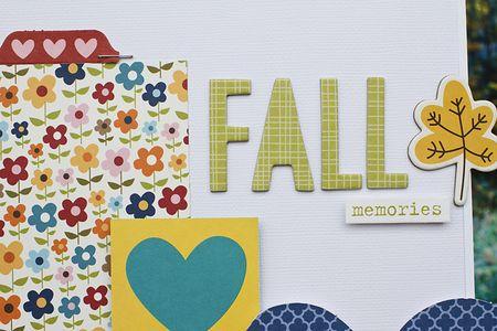 FallMemoriesCloseup2-JamieHarder