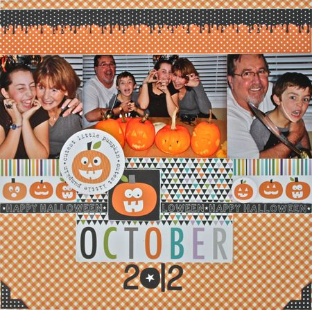 Jennifer edwardson October 2014 Layout 1a