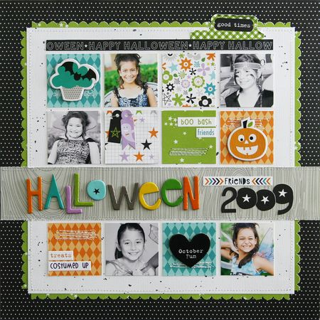 HalloweenMagic_ProjectSheet_Oct2014