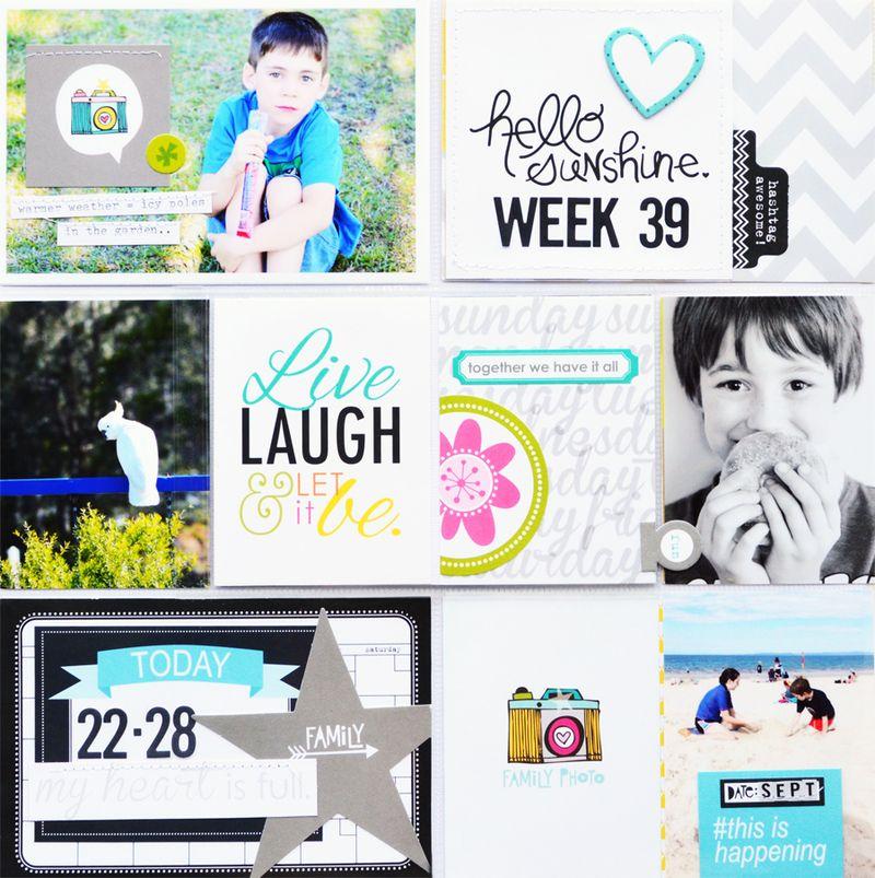 Bella Blvd_Leanne Allinson_PL Wk 39_pg 1
