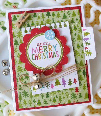 KathyMartin_MerryChristams_Card