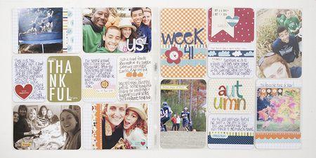 Katierose_week41